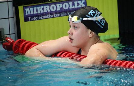 Annukka Hössöt2