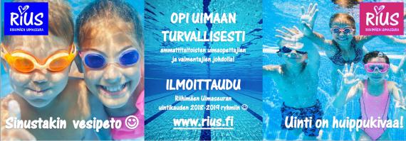 RiUS FB-kansi 1.6.2018 nettisivu