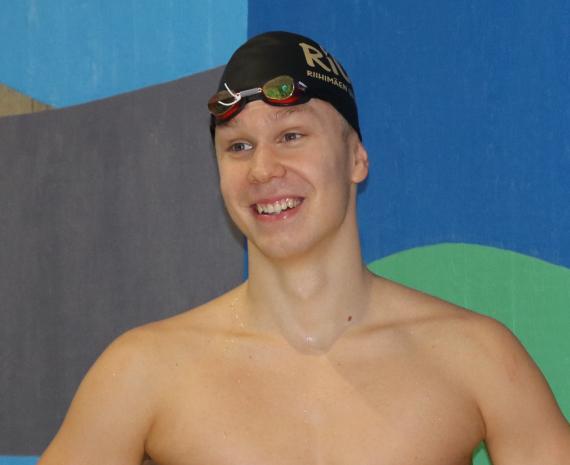 Jasper 1500 m vu 2018-11-17 neljäs sija