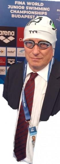 Matti Alpola (4)