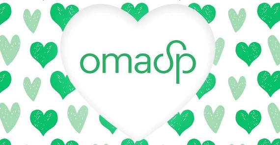OMASP sydämet (3)