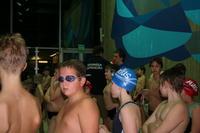Kevään ensimmäinen RiUS Cup 10.2.2008