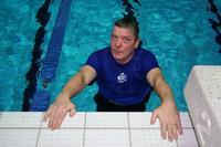 Päävalmentaja Pekka Sorsa 50-v. Onnea!