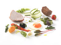 Urheilijan hyvinvointi ja ravitsemus